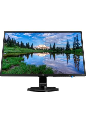 HP 24y Display »6045 cm (238