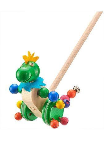 SELECTA Stumiamas žaislas