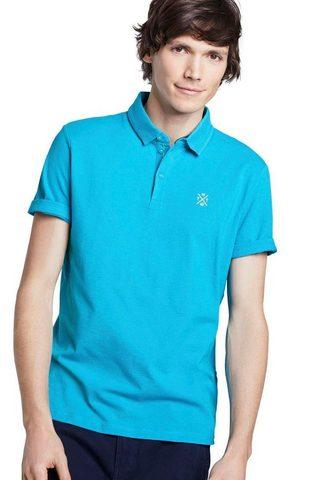 TOM TAILOR Polo marškinėliai