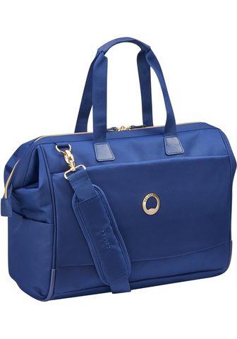 DELSEY Kelioninis krepšys »Montrouge Reporter...