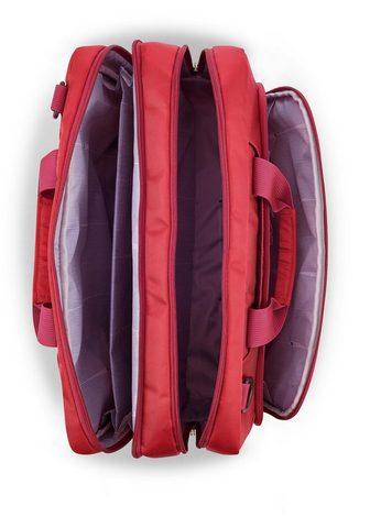 DELSEY Verslo klasės lagaminas »Esplanade 2 F...
