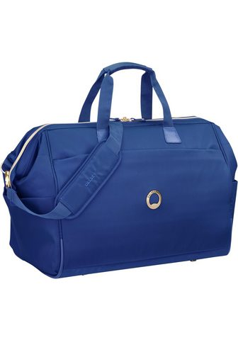 DELSEY Kelioninis krepšys »Montrouge blue«