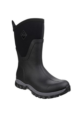 Muck ботинки резиновые сапоги »U...