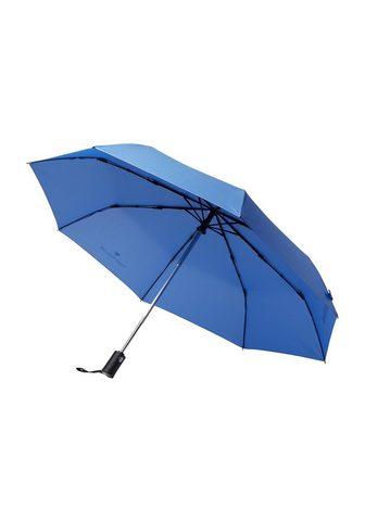 """Taschenregenschirm """"Automatik - R..."""