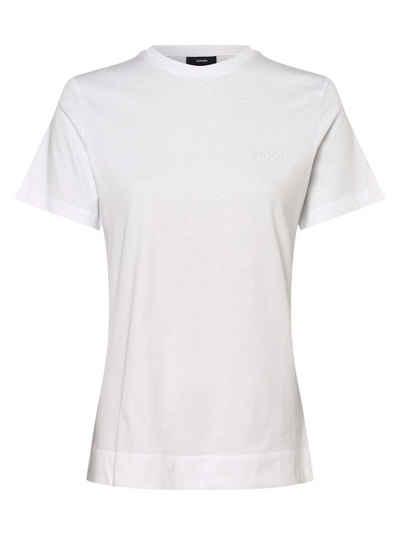 Joop! T-Shirt »Todi«