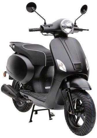 NOVA MOTORS Motoroleris »Estate« 50 ccm 45 km/h
