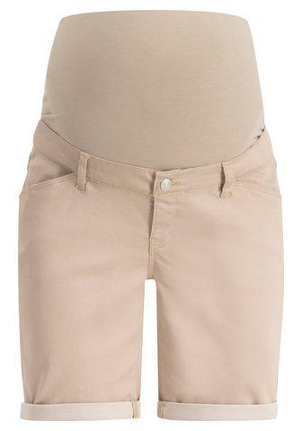 ESPRIT беременных шорты для беременных...