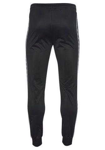 KAPPA Sportinės kelnės »Tracksuit kelnės«