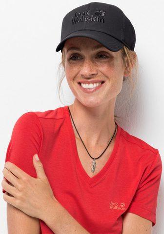 Baseball шапка »BASEBALL CAP&laq...