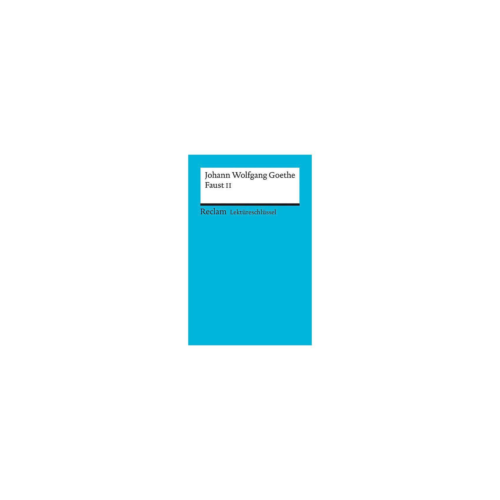 Schicker TANKINI blau-schwarz-cyclam-gelb-türkis Gr.40 44 52 56 58 CUP D NEU