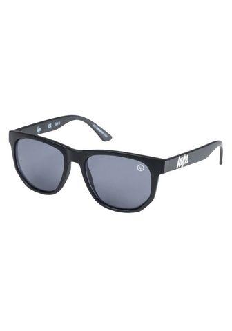 Солнцезащитные очки »Unisex limi...