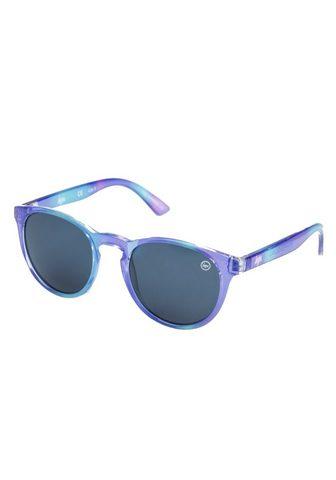 Солнцезащитные очки »Unisex Glos...
