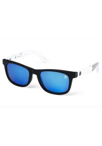 Солнцезащитные очки »Unisex в кл...