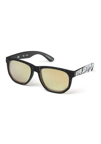 Солнцезащитные очки »Unisex Just...