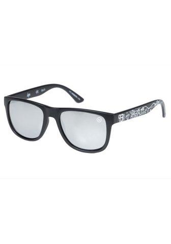 Солнцезащитные очки »Unisex граф...