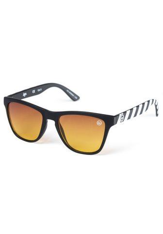 Солнцезащитные очки »Unisex Stre...