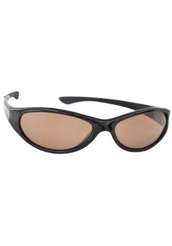 Солнцезащитные очки »Unisex Love...