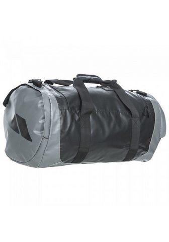 TRESPASS Kelioninis krepšys »Blackfriar60 (60L)...