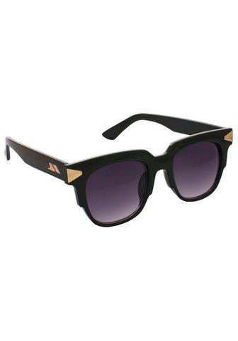 Солнцезащитные очки »Unisex Blen...