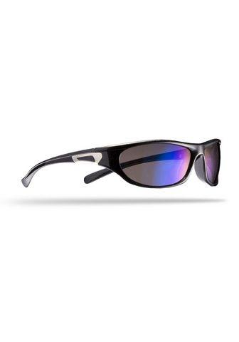 Солнцезащитные очки »Scotty&laqu...