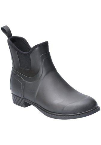 MUCK BOOTS Muck batai guminiai batai »Damen Derby...