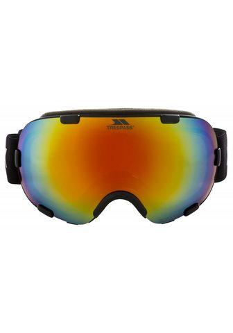 Солнцезащитные очки »Elba DLX Sk...