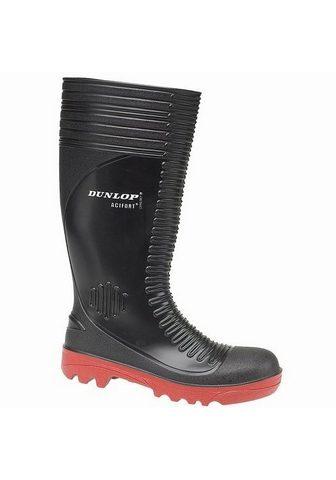 DUNLOP Guminiai batai »Acifort A252931 Herren...
