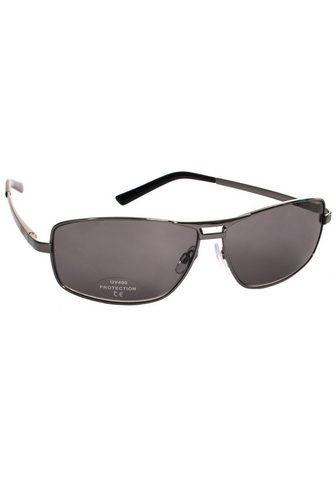 Солнцезащитные очки »Unisex Enfo...