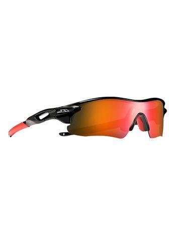 Солнцезащитные очки »Unisex Slam...