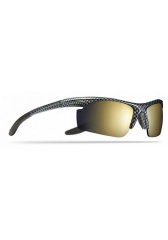 Солнцезащитные очки »Adze«...