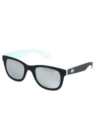 Солнцезащитные очки »Unisex 2 To...