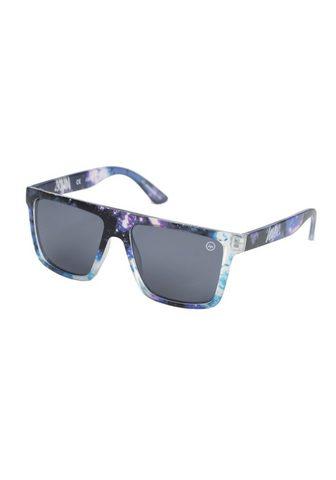 Солнцезащитные очки »Unisex Erwa...