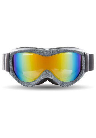 Солнцезащитные очки »Unisex Fixa...