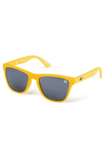 Солнцезащитные очки »Unisex Core...