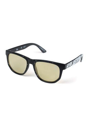 Солнцезащитные очки »Unisex Spre...