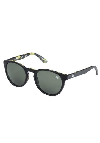 Солнцезащитные очки »Unisex Sonn...