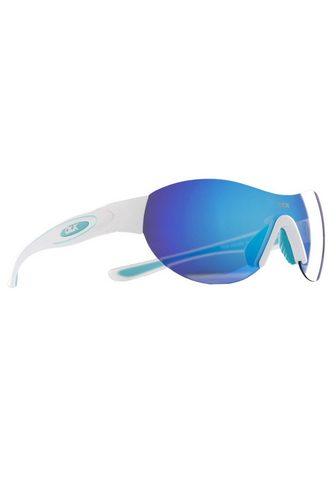 Солнцезащитные очки »Sloope&laqu...