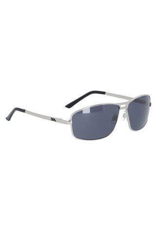 Солнцезащитные очки »Enforcement...