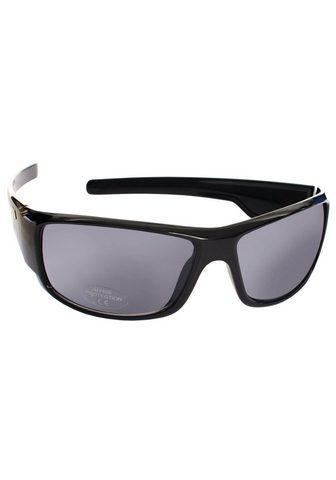Солнцезащитные очки »Unisex Anti...