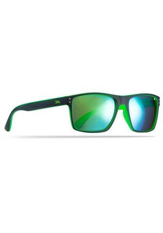 Солнцезащитные очки »Zest n&laqu...