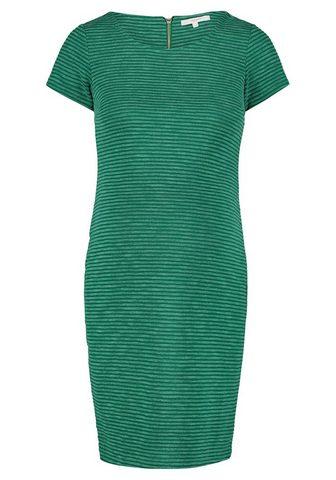 Платье »Zinnia«