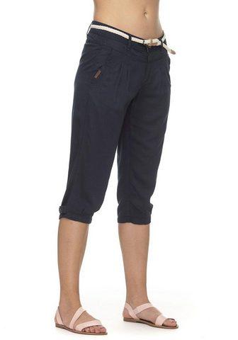 7/8 брюки »CRISPY«