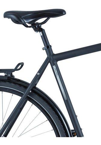 PANTHER Turistinis dviratis »LAVAL« 27 Gang Sh...