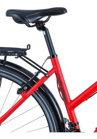 PANTHER Turistinis dviratis »SEVILLLA« 21 Gang...