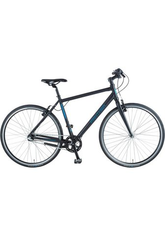 Urbanbike »MERANO« 3 Gang ...