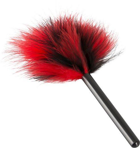 You2Toys Tickler »Mini Feather«