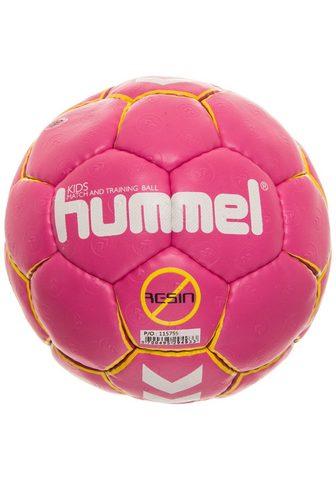 HUMMEL Rankinio kamuolys »Kids«