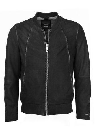 Куртка кожаная schlicht »4201970...
