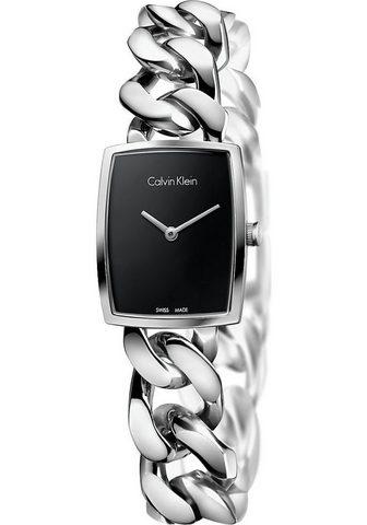 Часы »32002952«