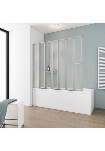 Стенка для ванной комнаты »Luxus...